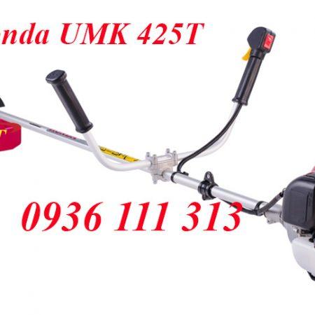 Máy Cắt Cỏ Honda UMK 425T