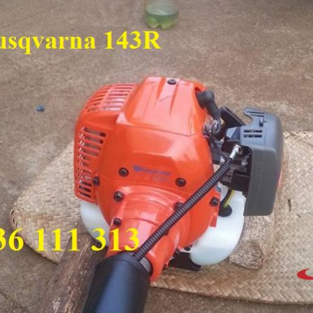Husqvarna 143R