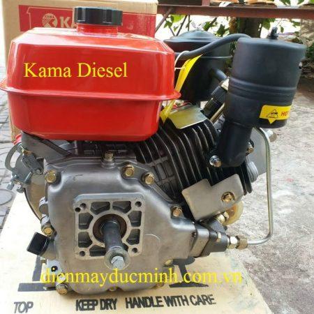 Diesel Kama