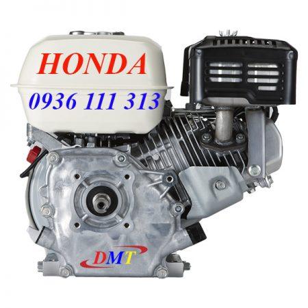 Động Cơ Xăng Honda