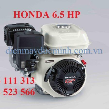 Động Cơ Honda GP200