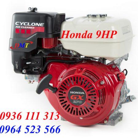 Động Cơ Honda GX270 Thái Lan