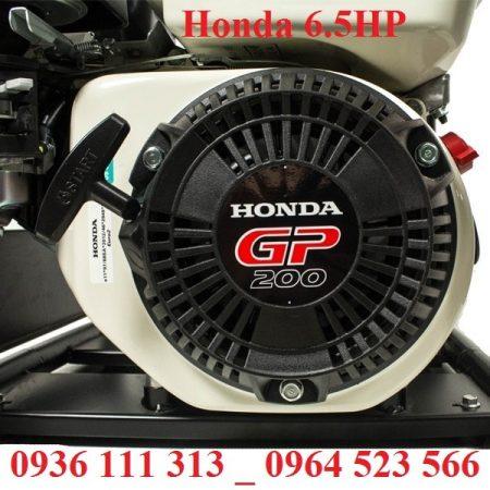 Động Cơ Xăng Honda GP200 6.5HP