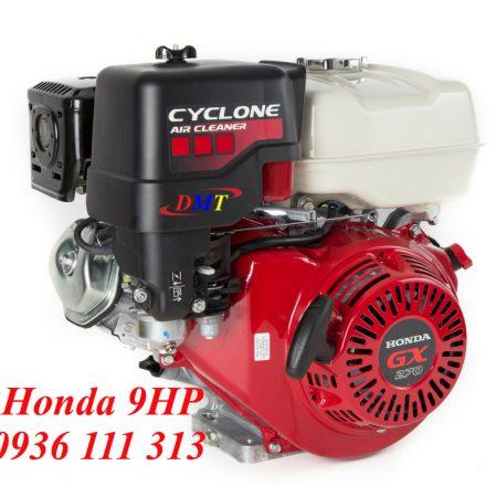 Động Cơ Xăng Honda GX270 9HP Thái Lan