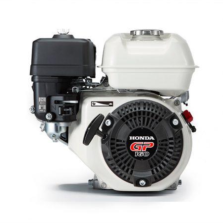 Động cơ xăng Honda GP160