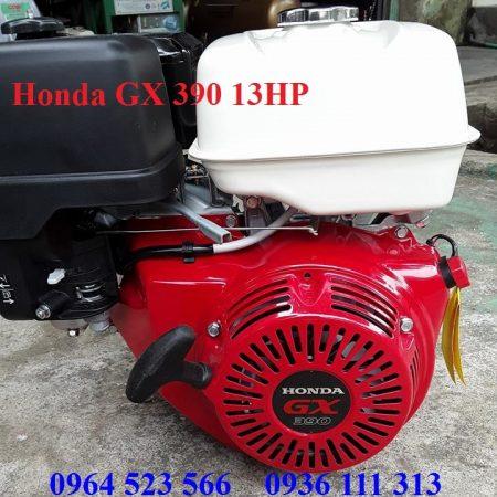 Động Cơ Honda GX390 13HP