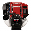 Động Cơ Honda GX35