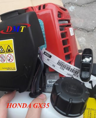 Honda GX35