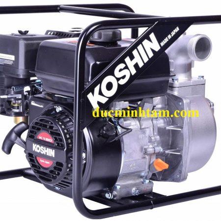 KoShin SEV-50X