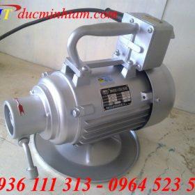 Máy Đầm Dùi Jinlong 1,38Kw/220V
