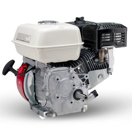 Động Cơ Honda GX160 Tua Châm