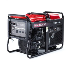 Máy Phát Điện Honda EM10000K1