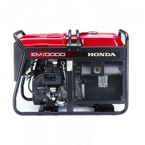 Honda EM10000K1