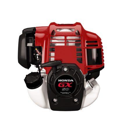 Động cơ Honda UMK450T - Honda GX50