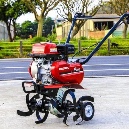 Máy Xới Mini Honda F300