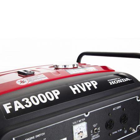 Honda FA3000P