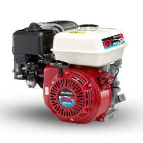 Động Cơ Xăng Honda GX200T2 LHB (MEGA)