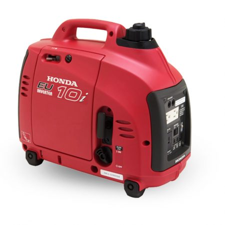 Honda EU10IT1 RR0