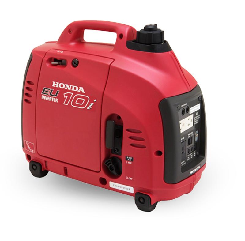 Honda EU10IT1 RR0