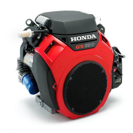 Động Cơ Honda GX630RH 2 xylanh
