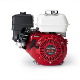 Động Cơ Xăng GX200 6.5HP