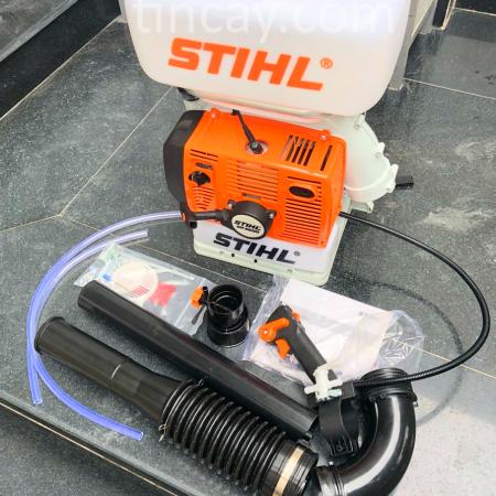 STIHL SR 5600