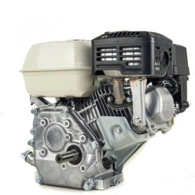 Động Cơ Honda GP160 CH1 (Tua chậm)