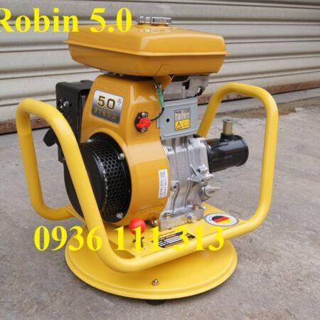 Động Cơ Robin 5.0 EY20
